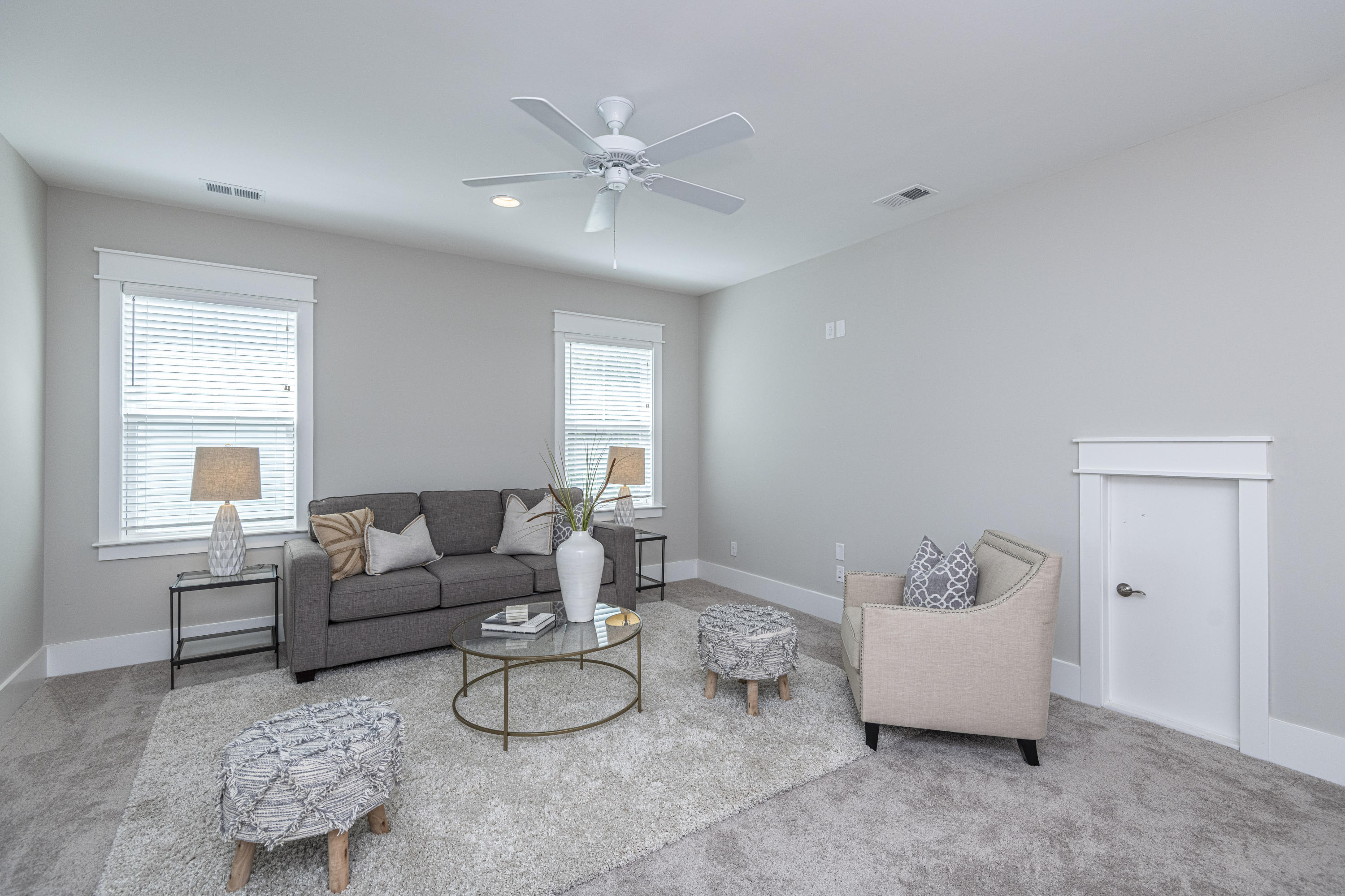 Dunes West Homes For Sale - 2854 Dragonfly Circle, Mount Pleasant, SC - 19