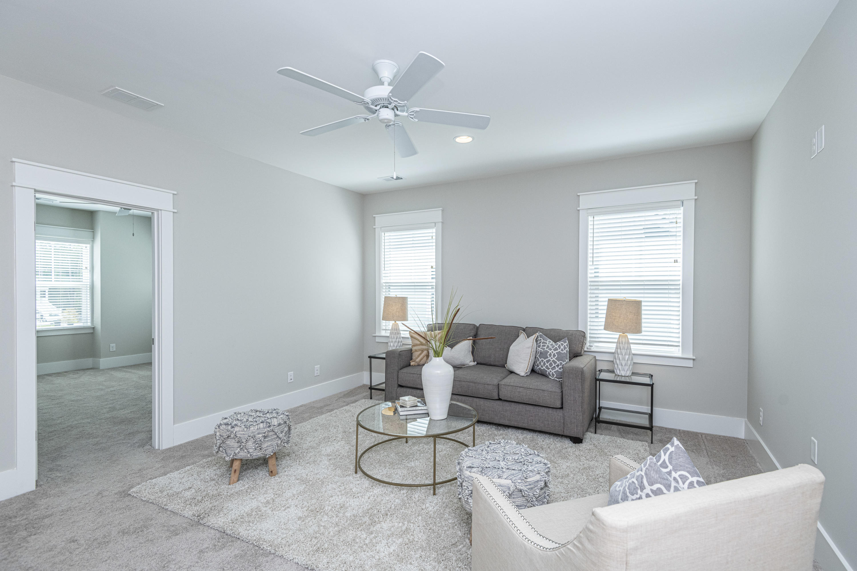 Dunes West Homes For Sale - 2854 Dragonfly Circle, Mount Pleasant, SC - 20