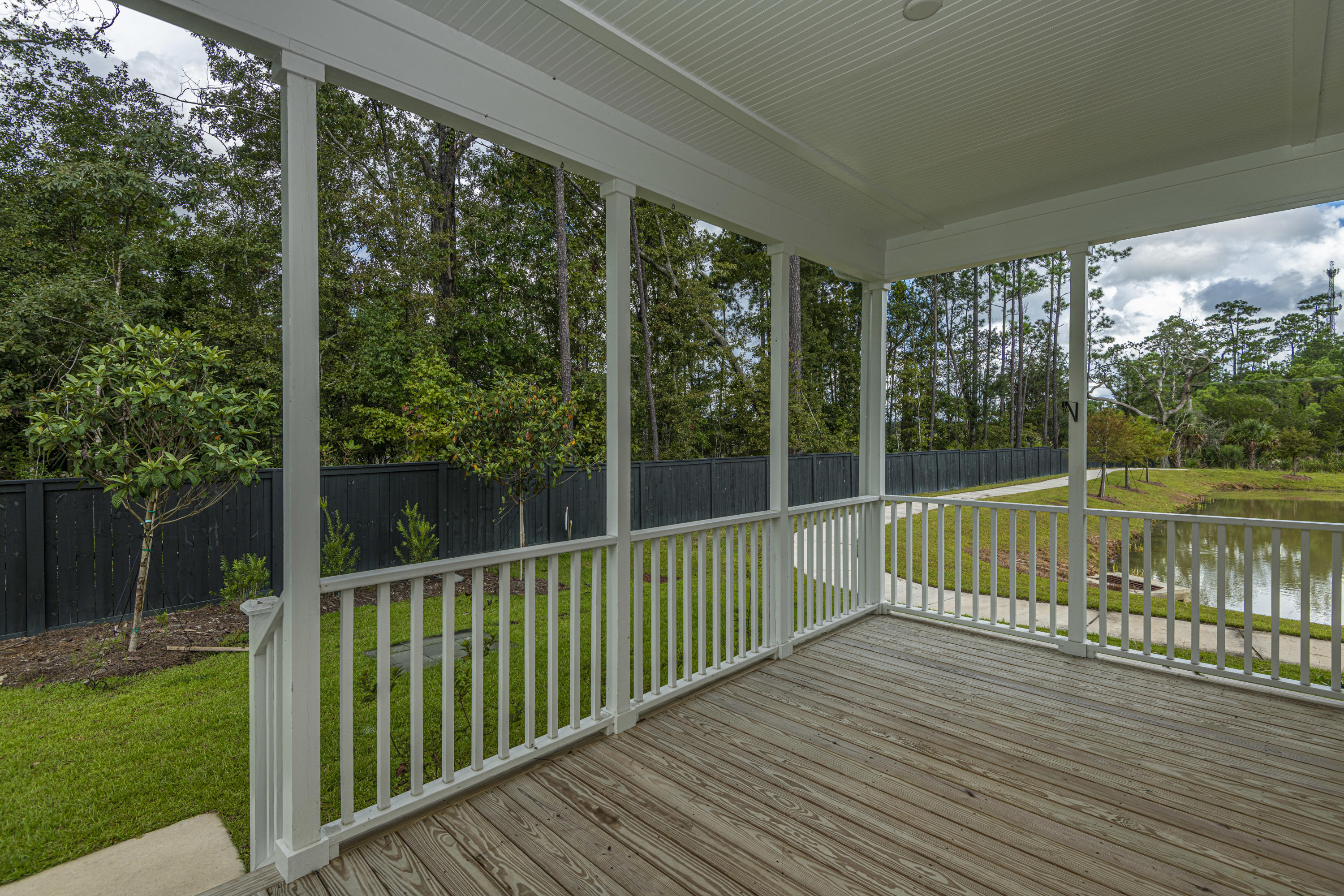 Dunes West Homes For Sale - 2854 Dragonfly Circle, Mount Pleasant, SC - 25