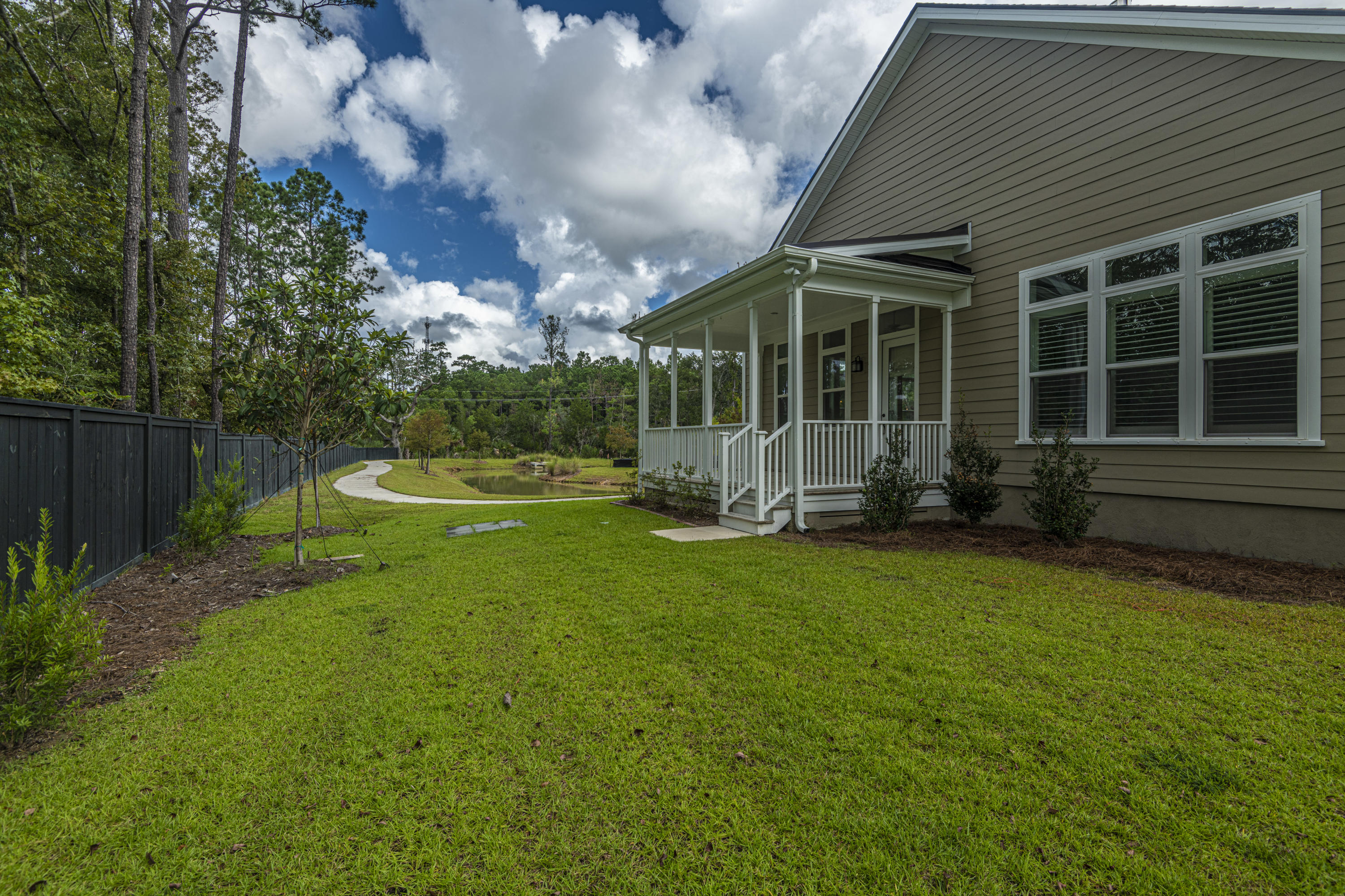 Dunes West Homes For Sale - 2854 Dragonfly Circle, Mount Pleasant, SC - 2