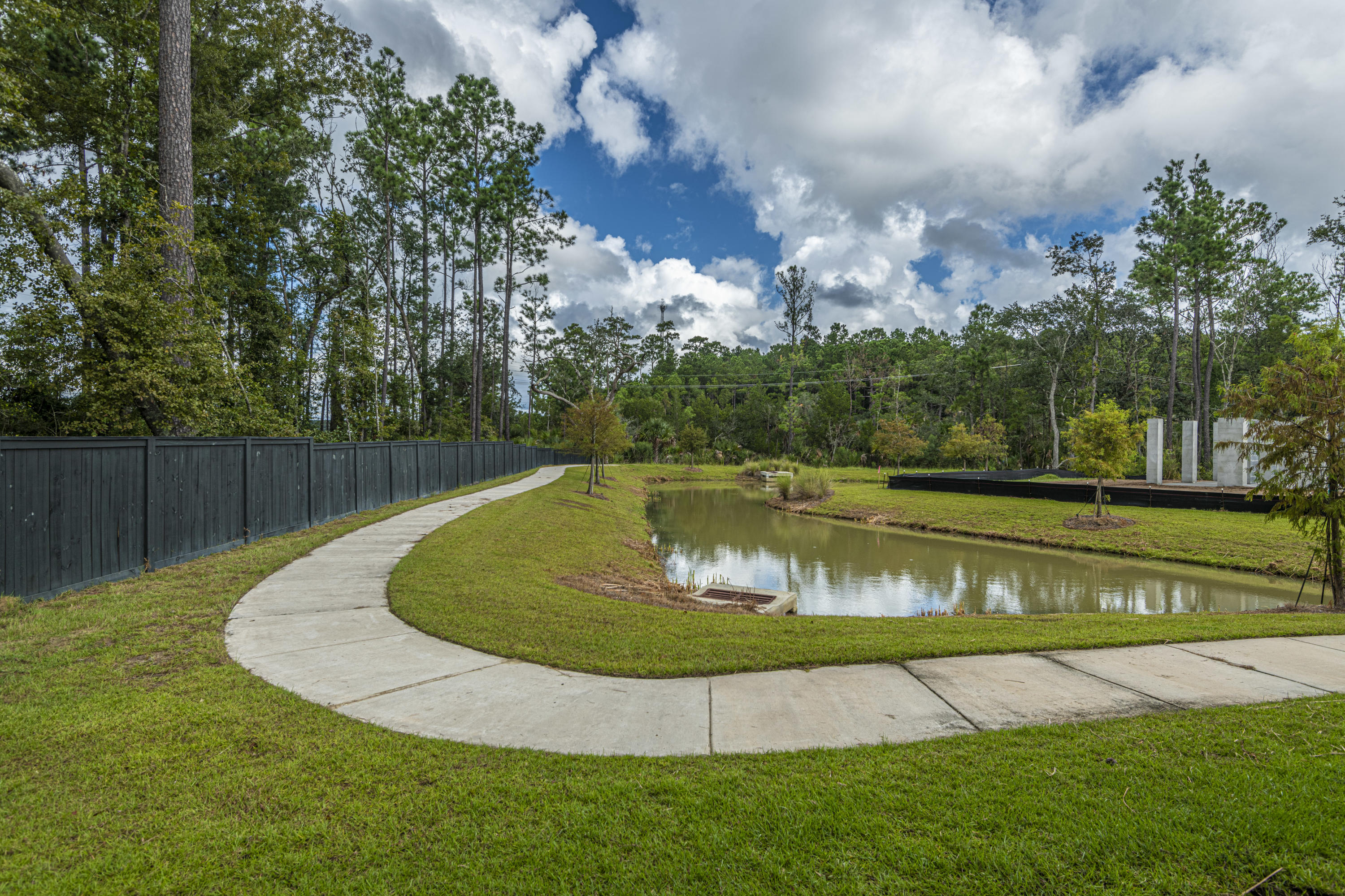 Dunes West Homes For Sale - 2854 Dragonfly Circle, Mount Pleasant, SC - 1