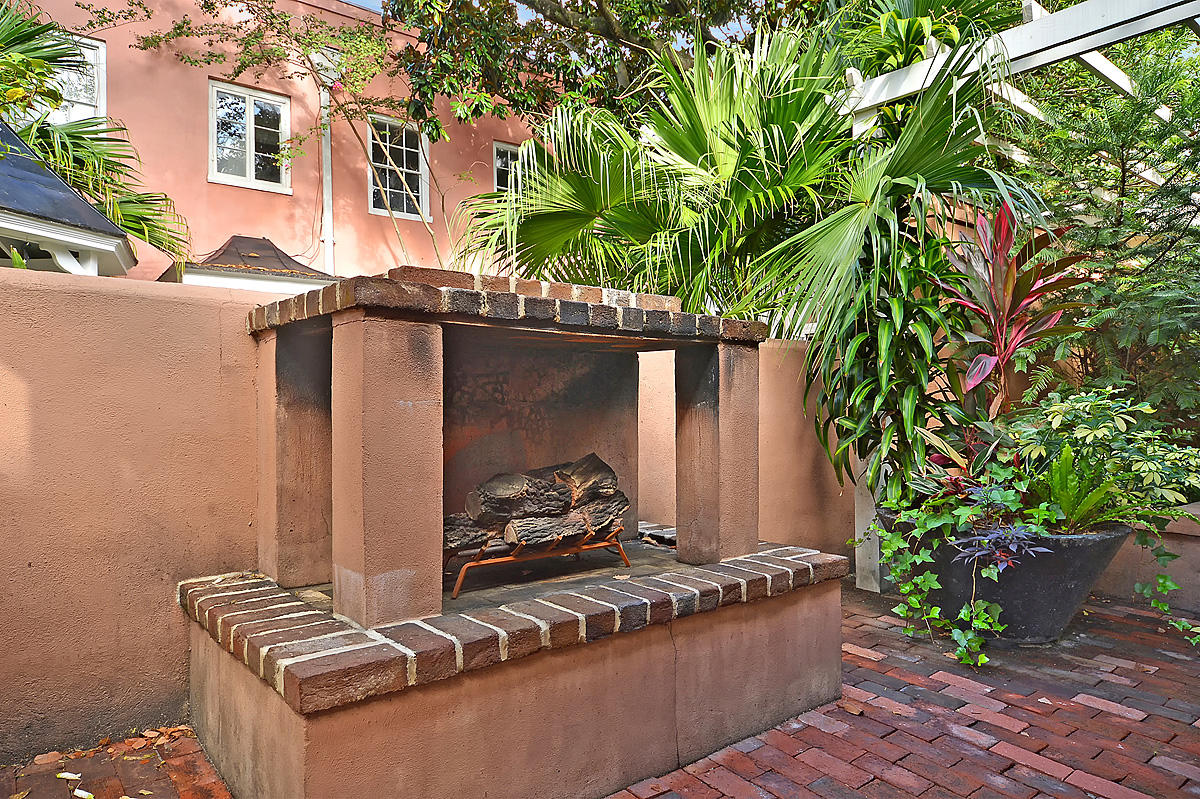 French Quarter Homes For Sale - 78 Queen, Charleston, SC - 11