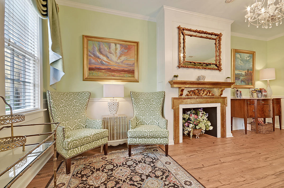 French Quarter Homes For Sale - 78 Queen, Charleston, SC - 10