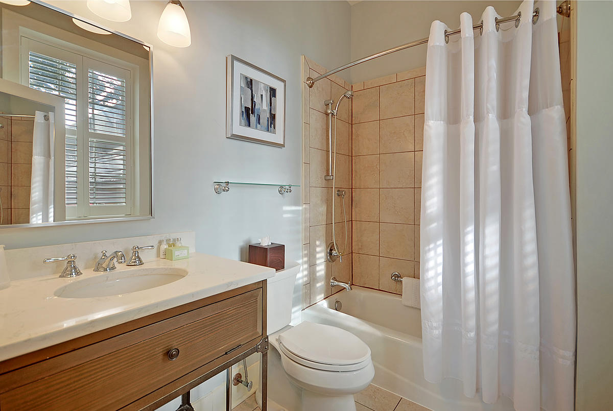 French Quarter Homes For Sale - 78 Queen, Charleston, SC - 0