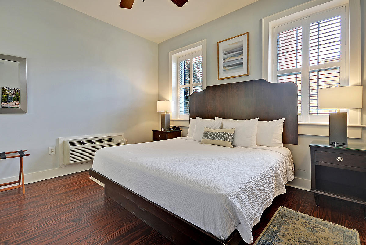 French Quarter Homes For Sale - 78 Queen, Charleston, SC - 6