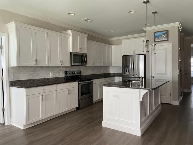 Waterloo Estates Homes For Sale - 3103 Olivia Marie, Johns Island, SC - 16
