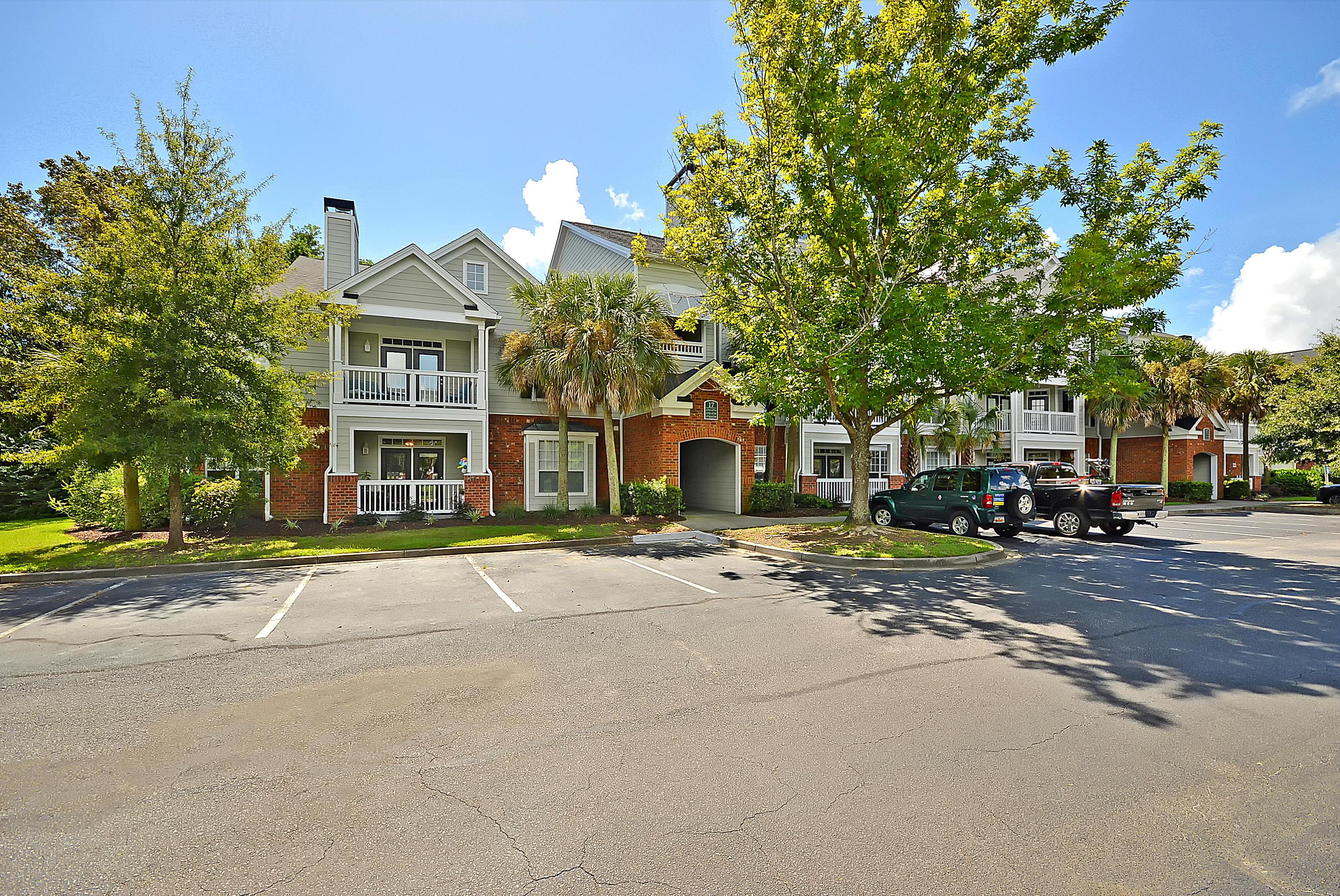 45 Sycamore Avenue UNIT 1712 Charleston, SC 29407