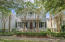 179 Ionsborough Street, Mount Pleasant, SC 29464