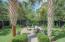 179 Ionsborough Street, Mount Pleasant, SC 29464