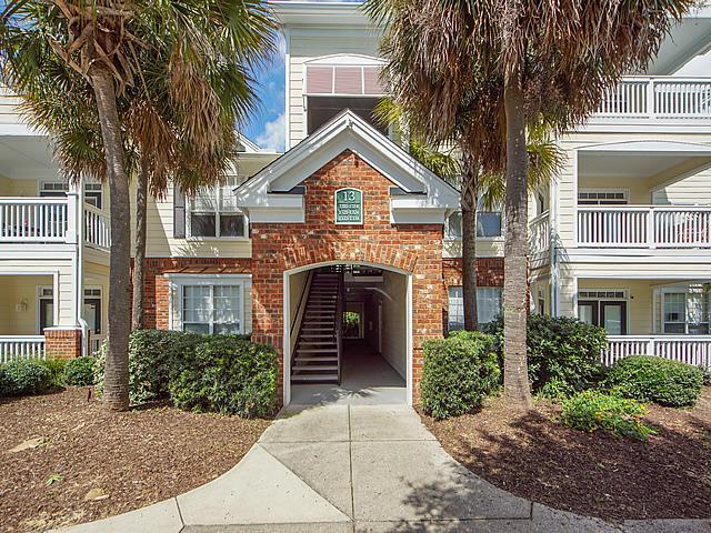 45 Sycamore Avenue UNIT 1333 Charleston, SC 29407
