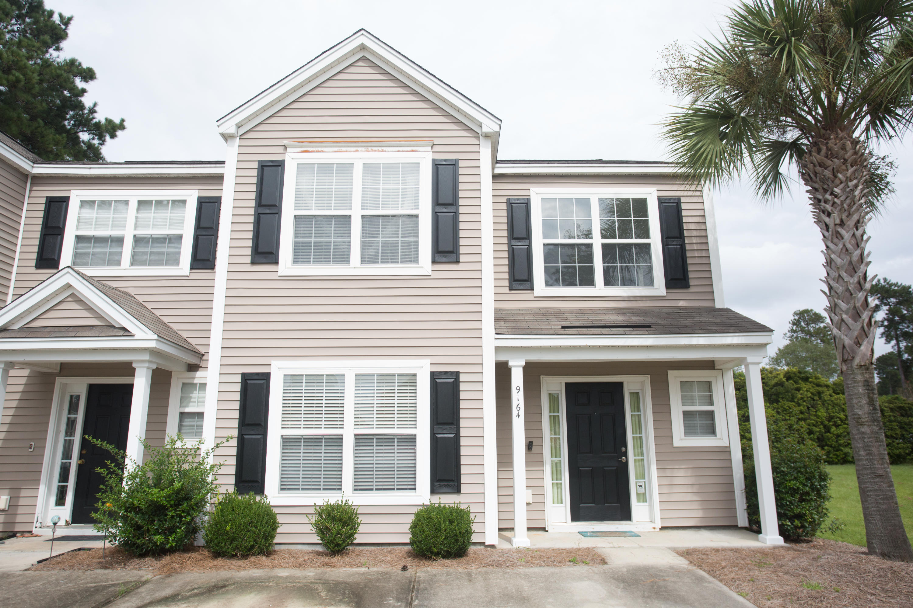 9164 Maple Grove Drive Summerville, Sc 29485