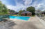 1283 Deep Water Drive, Mount Pleasant, SC 29464