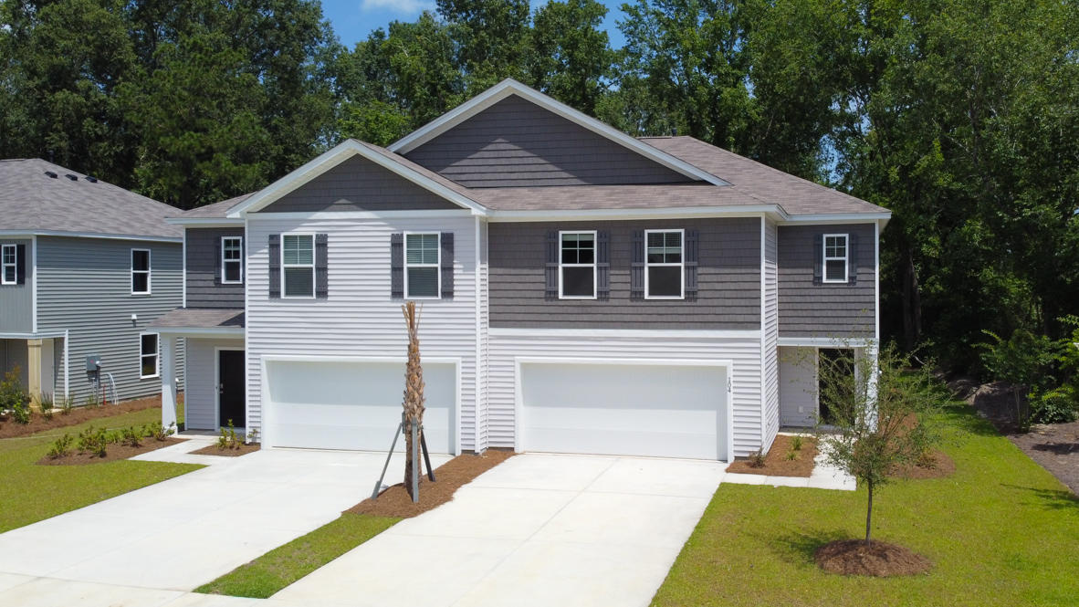 124 Bright Meadow Road Summerville, SC 29483