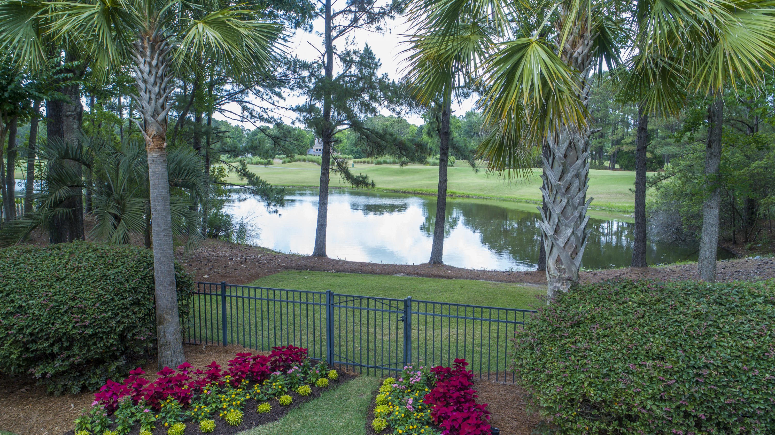 Dunes West Homes For Sale - 1837 Shell Ring, Mount Pleasant, SC - 32
