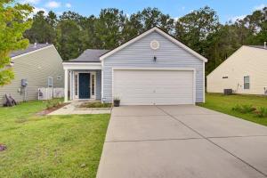 154 Keaton Brook Drive, Summerville, SC 29485