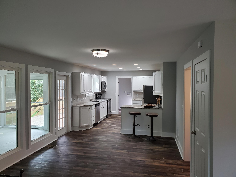 Wedgewood Homes For Sale - 87 William Screvens, Georgetown, SC - 24