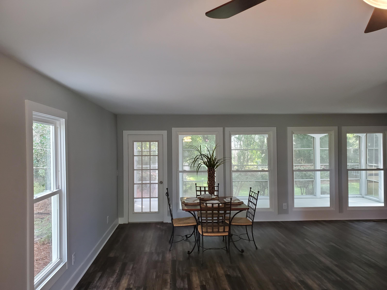Wedgewood Homes For Sale - 87 William Screvens, Georgetown, SC - 26