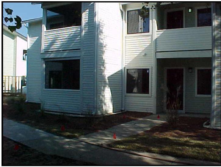 266 Alexandra Drive UNIT 9 Mount Pleasant, SC 29464