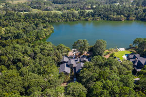 4249 Wild Turkey Way, Johns Island, SC 29455