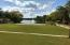 A gorgeous Amphitheater setting for community events overlooking the lovely lake for fishing/canoeing/kayaking!