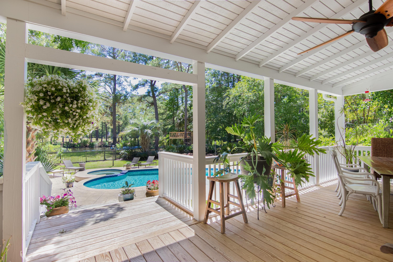 Dunes West Homes For Sale - 3721 Colonel Vanderhorst, Mount Pleasant, SC - 38