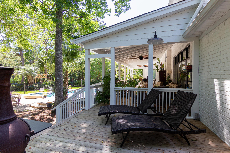 Dunes West Homes For Sale - 3721 Colonel Vanderhorst, Mount Pleasant, SC - 39