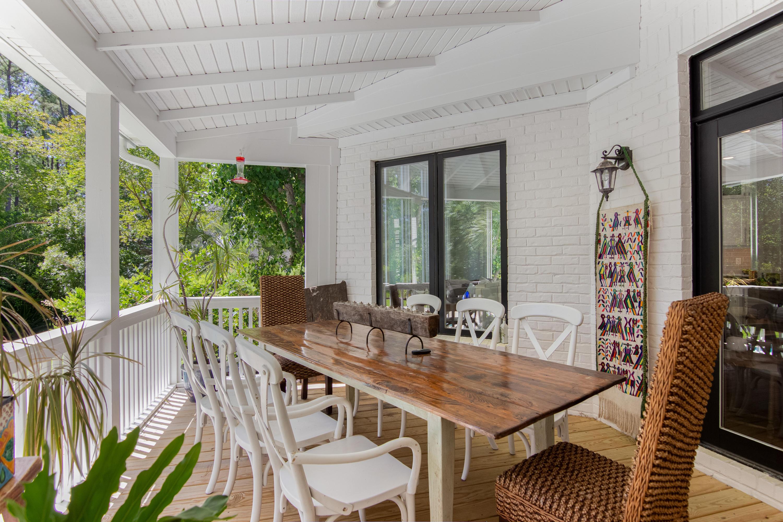 Dunes West Homes For Sale - 3721 Colonel Vanderhorst, Mount Pleasant, SC - 41