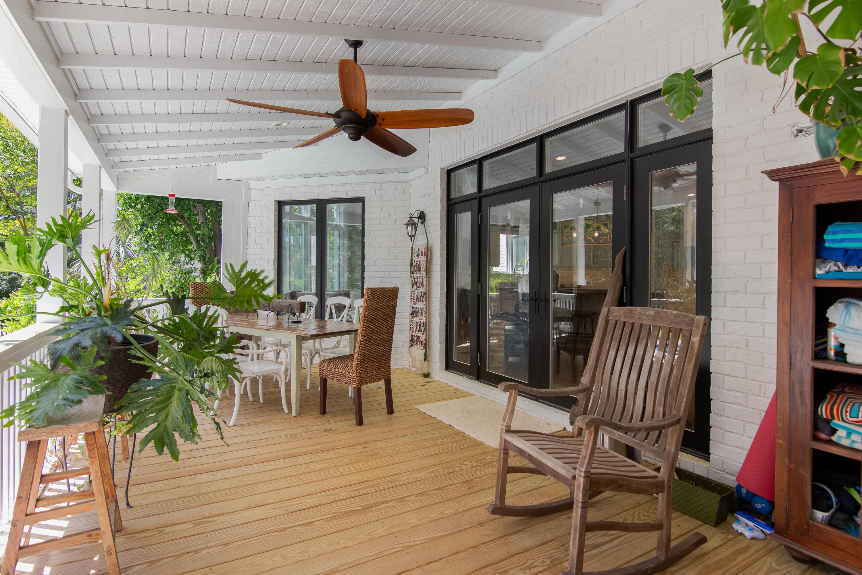 Dunes West Homes For Sale - 3721 Colonel Vanderhorst, Mount Pleasant, SC - 42