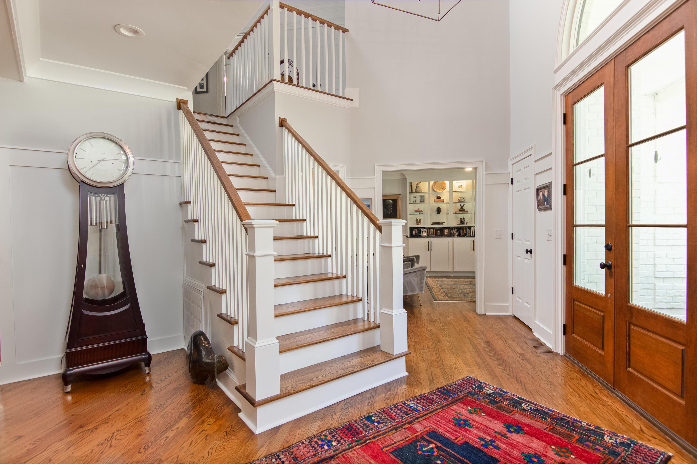Dunes West Homes For Sale - 3721 Colonel Vanderhorst, Mount Pleasant, SC - 20