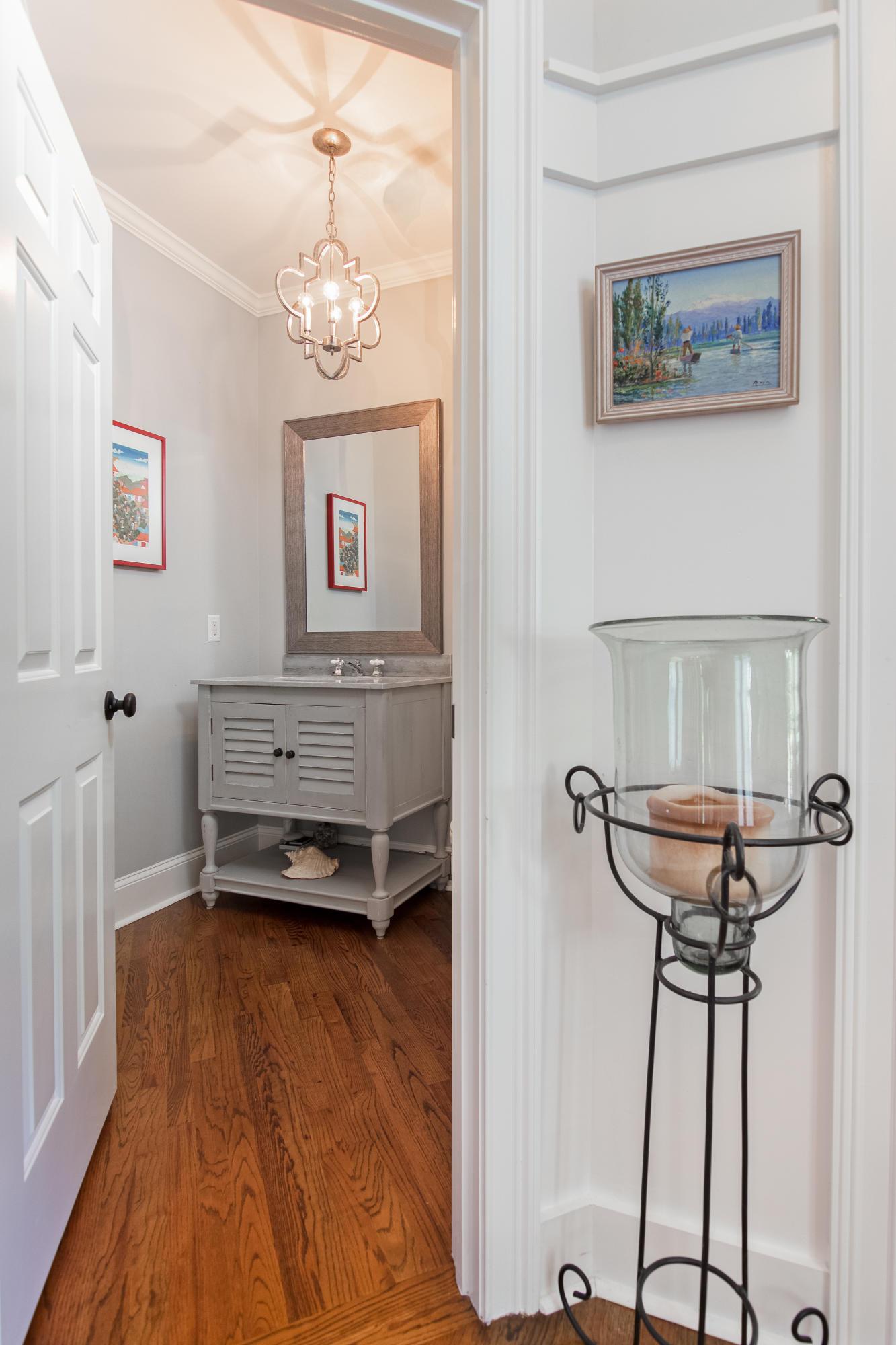 Dunes West Homes For Sale - 3721 Colonel Vanderhorst, Mount Pleasant, SC - 16