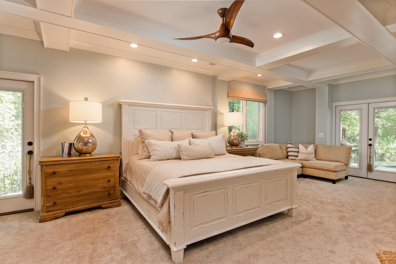 Dunes West Homes For Sale - 3721 Colonel Vanderhorst, Mount Pleasant, SC - 62