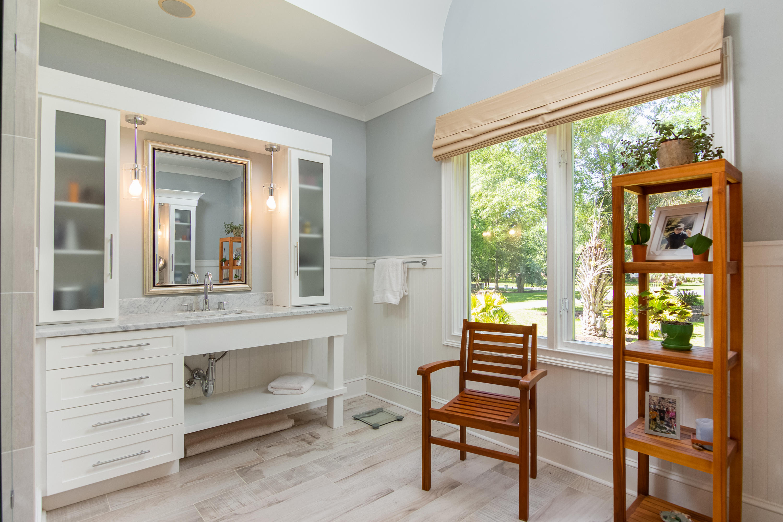Dunes West Homes For Sale - 3721 Colonel Vanderhorst, Mount Pleasant, SC - 55