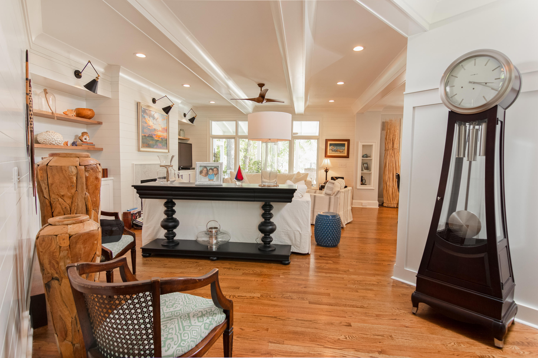Dunes West Homes For Sale - 3721 Colonel Vanderhorst, Mount Pleasant, SC - 75