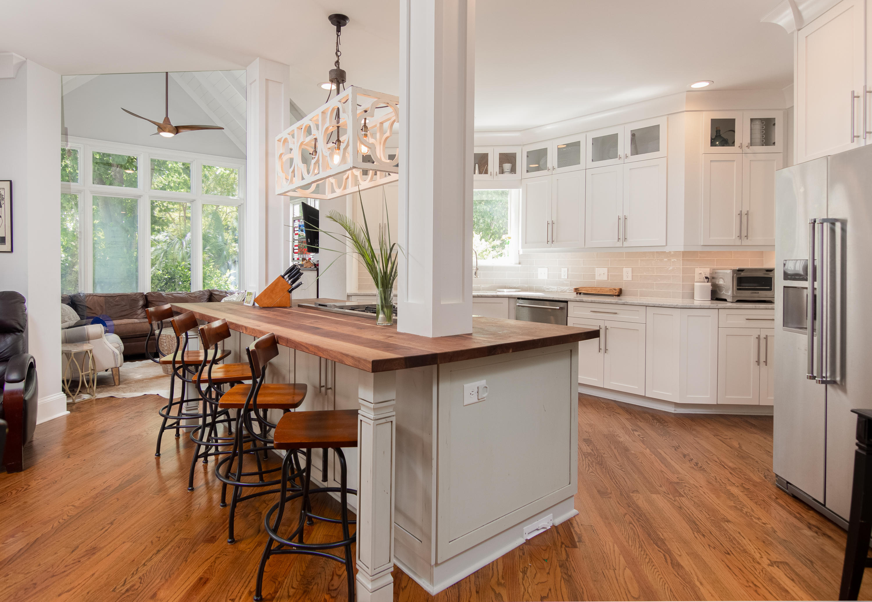 Dunes West Homes For Sale - 3721 Colonel Vanderhorst, Mount Pleasant, SC - 11