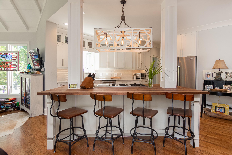 Dunes West Homes For Sale - 3721 Colonel Vanderhorst, Mount Pleasant, SC - 13