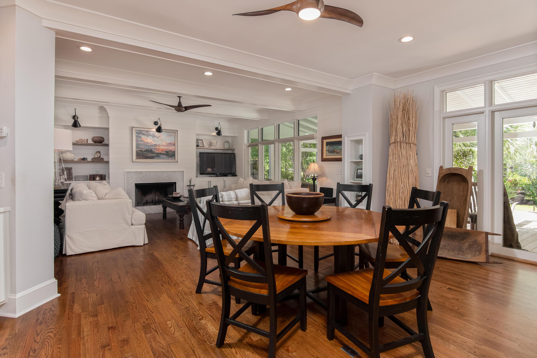 Dunes West Homes For Sale - 3721 Colonel Vanderhorst, Mount Pleasant, SC - 7