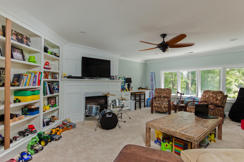 Dunes West Homes For Sale - 3721 Colonel Vanderhorst, Mount Pleasant, SC - 44