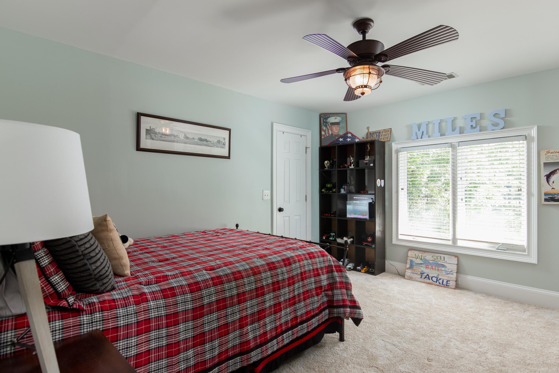 Dunes West Homes For Sale - 3721 Colonel Vanderhorst, Mount Pleasant, SC - 37