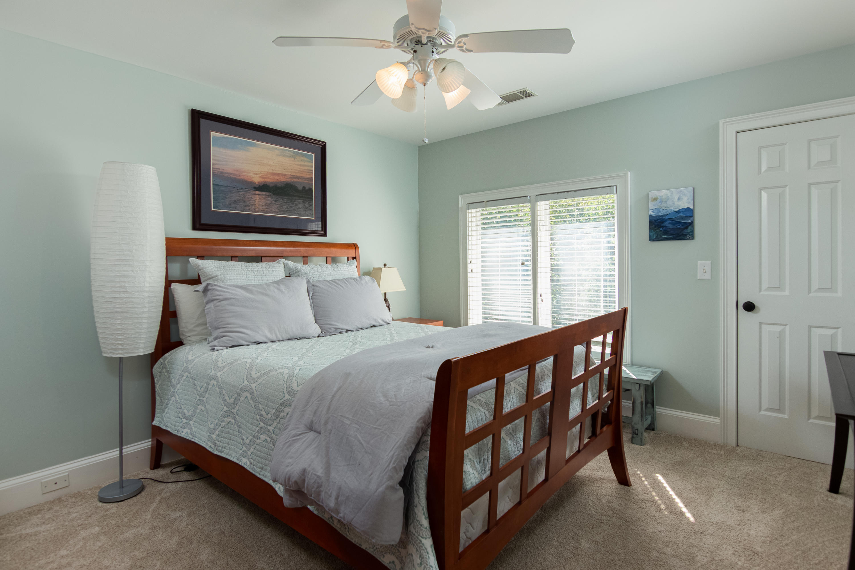 Dunes West Homes For Sale - 3721 Colonel Vanderhorst, Mount Pleasant, SC - 33