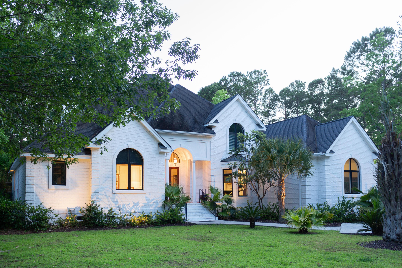 Dunes West Homes For Sale - 3721 Colonel Vanderhorst, Mount Pleasant, SC - 68