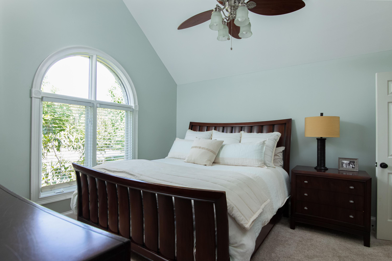 Dunes West Homes For Sale - 3721 Colonel Vanderhorst, Mount Pleasant, SC - 49