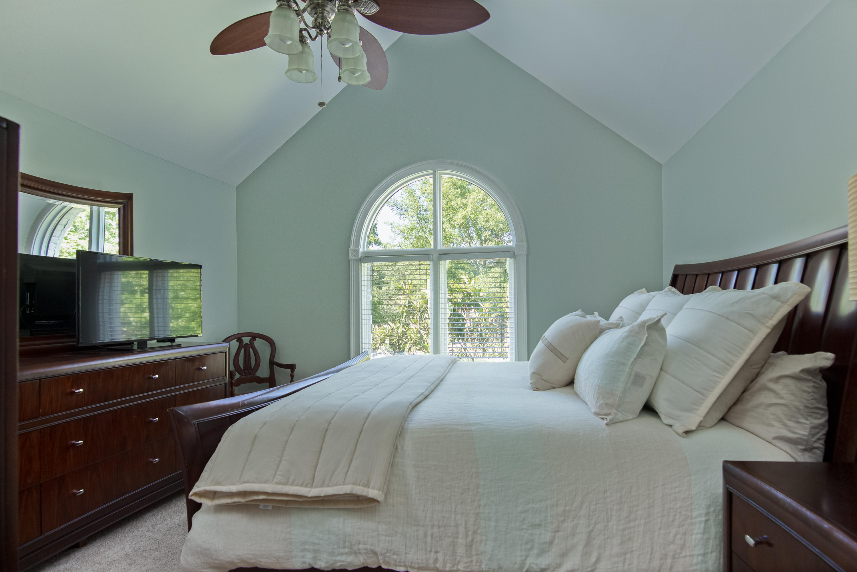 Dunes West Homes For Sale - 3721 Colonel Vanderhorst, Mount Pleasant, SC - 50