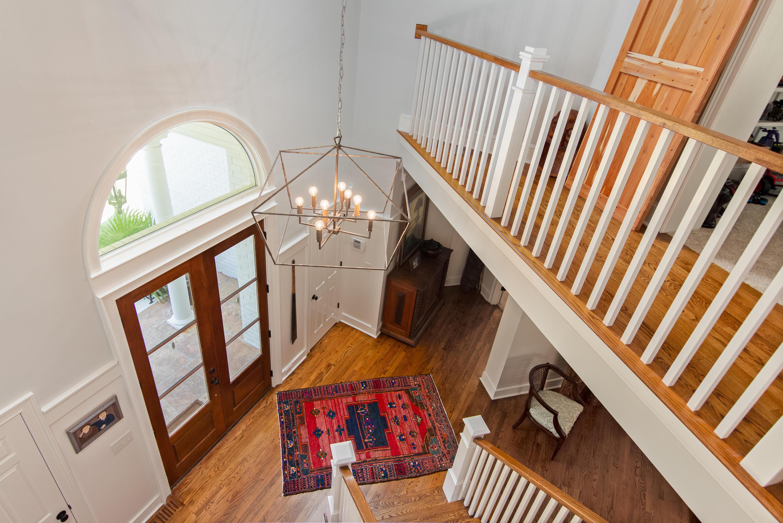 Dunes West Homes For Sale - 3721 Colonel Vanderhorst, Mount Pleasant, SC - 51
