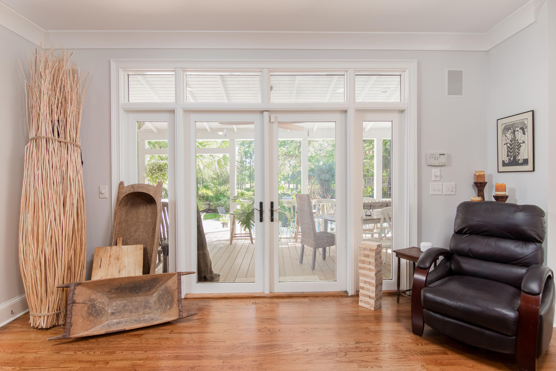 Dunes West Homes For Sale - 3721 Colonel Vanderhorst, Mount Pleasant, SC - 1