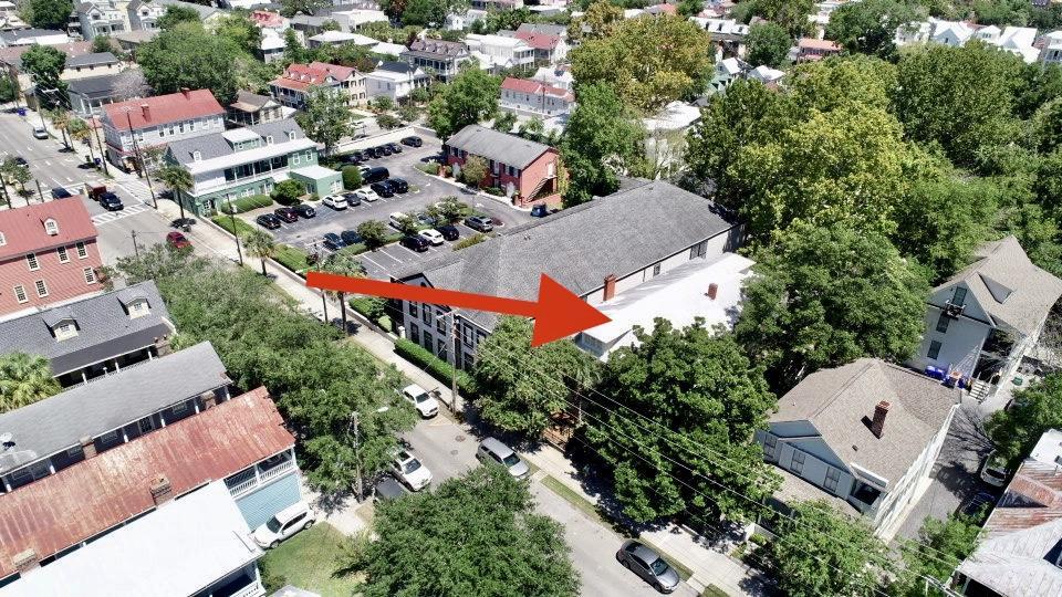 Homes For Sale - 196 Rutledge, Charleston, SC - 3