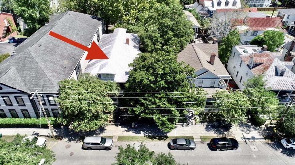 Homes For Sale - 196 Rutledge, Charleston, SC - 2