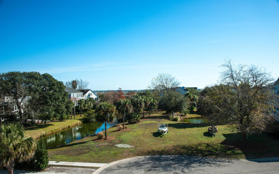 Old Village Landing Homes For Sale - 772 Gate Post, Mount Pleasant, SC - 2