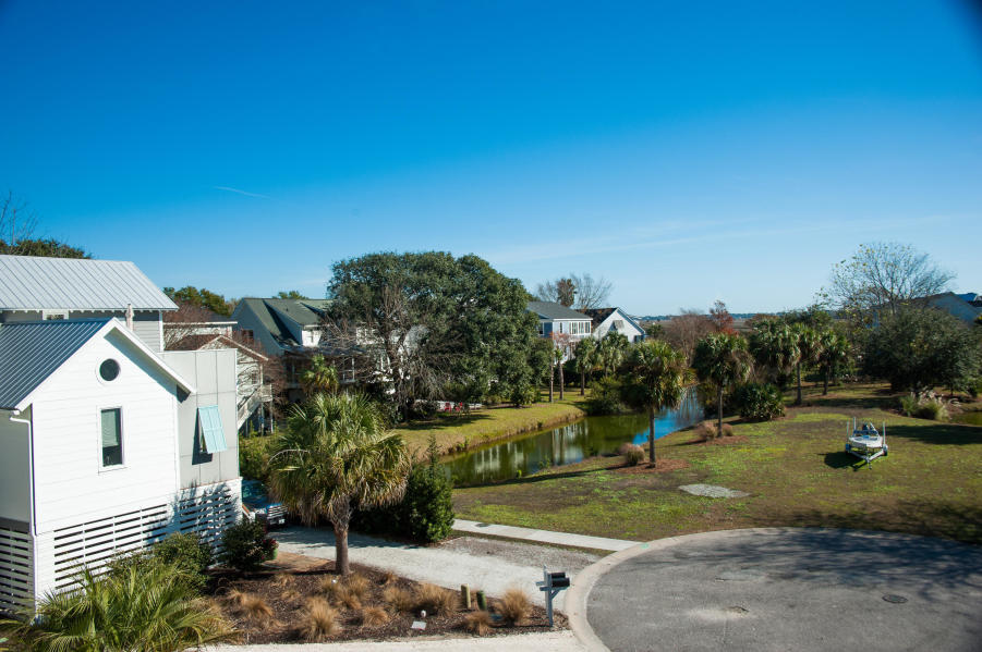Old Village Landing Homes For Sale - 772 Gate Post, Mount Pleasant, SC - 17
