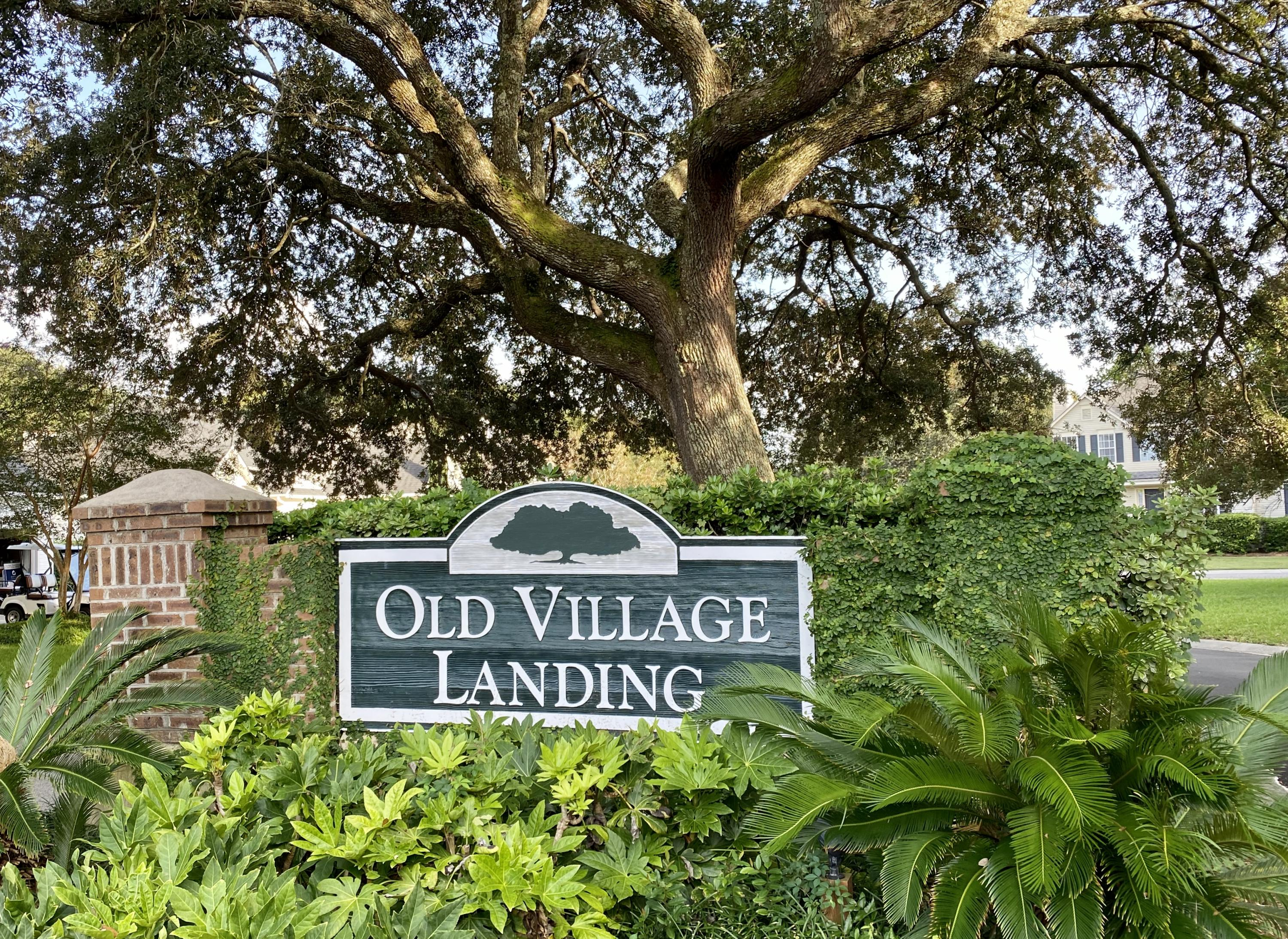 Old Village Landing Homes For Sale - 772 Gate Post, Mount Pleasant, SC - 16