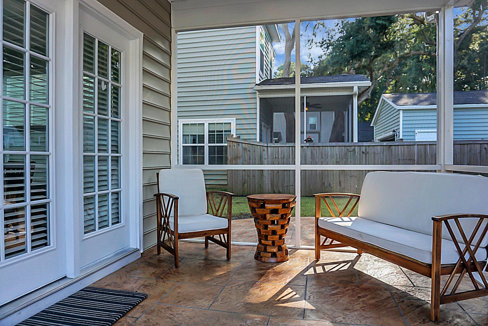 Dogwood Commons Homes For Sale - 1903 Chestnut Oak, Charleston, SC - 15